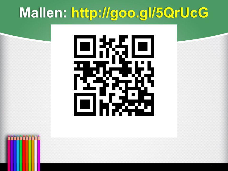 Mallen: http://goo.gl/5QrUcG