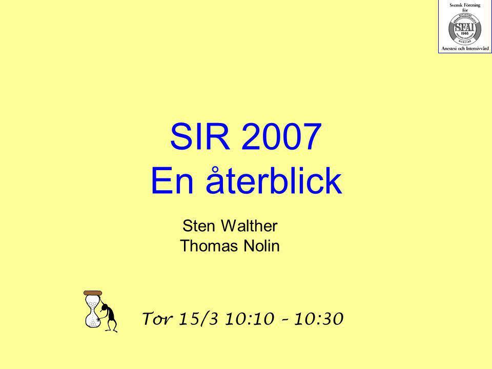 Sten Walther Thomas Nolin