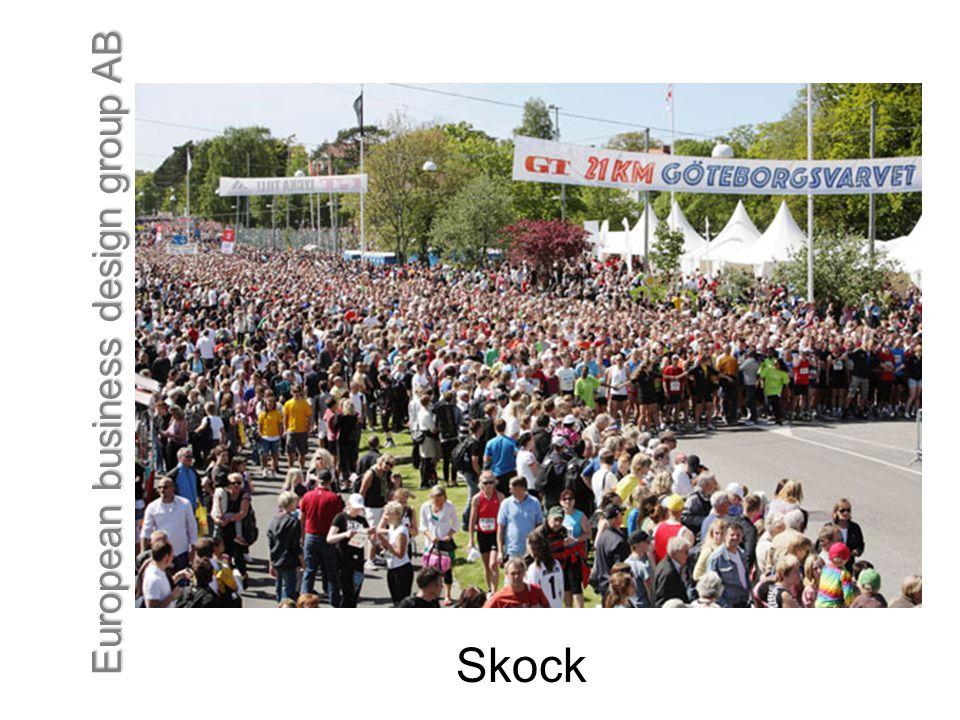 Skock