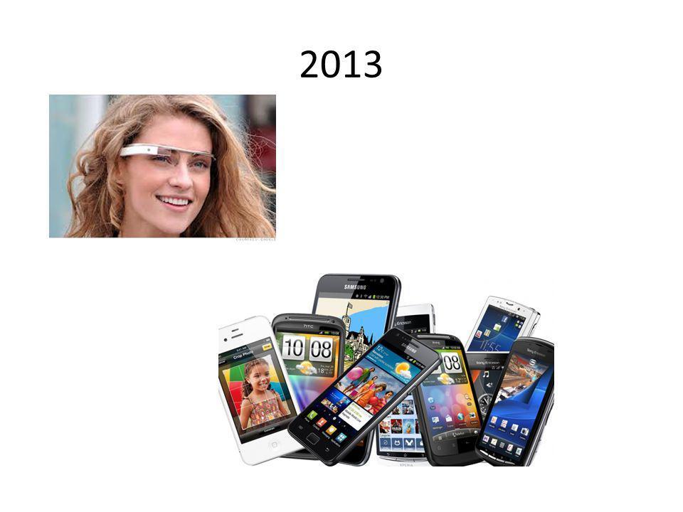2013 Två av tre svenskar använder sålunda, åtminstone ibland, en