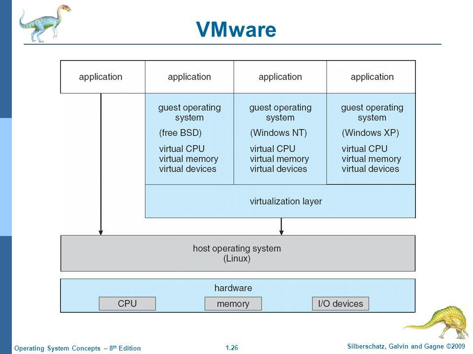 VMware 26