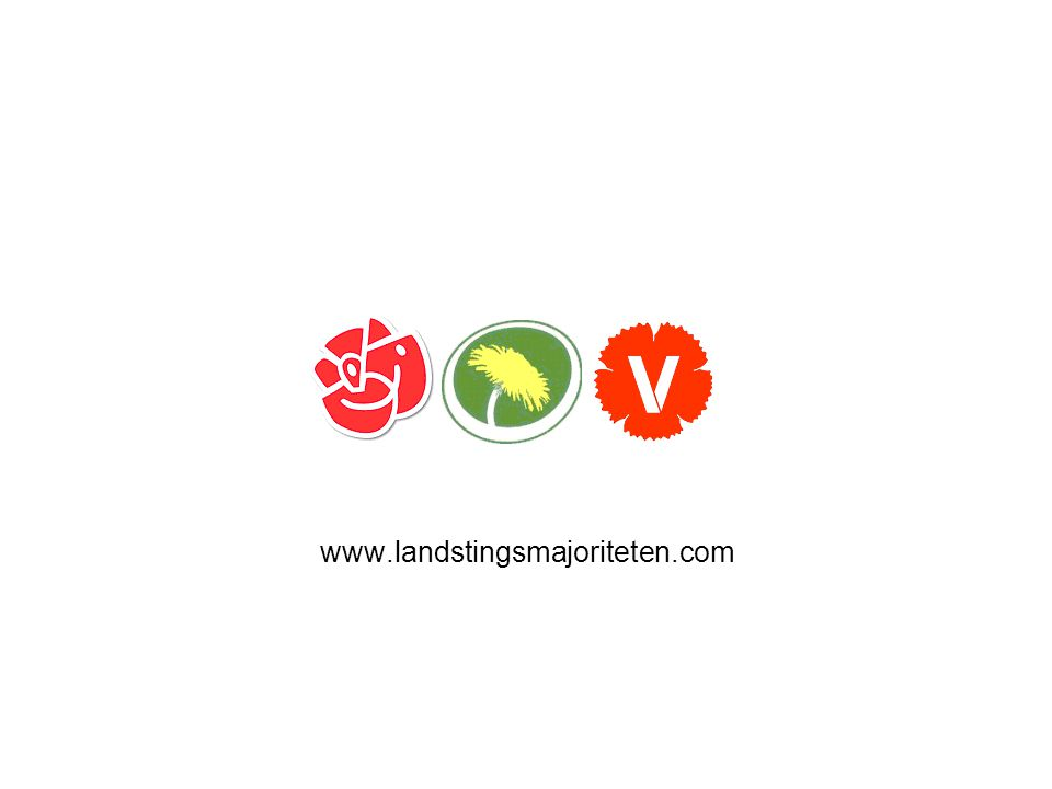 www.landstingsmajoriteten.com