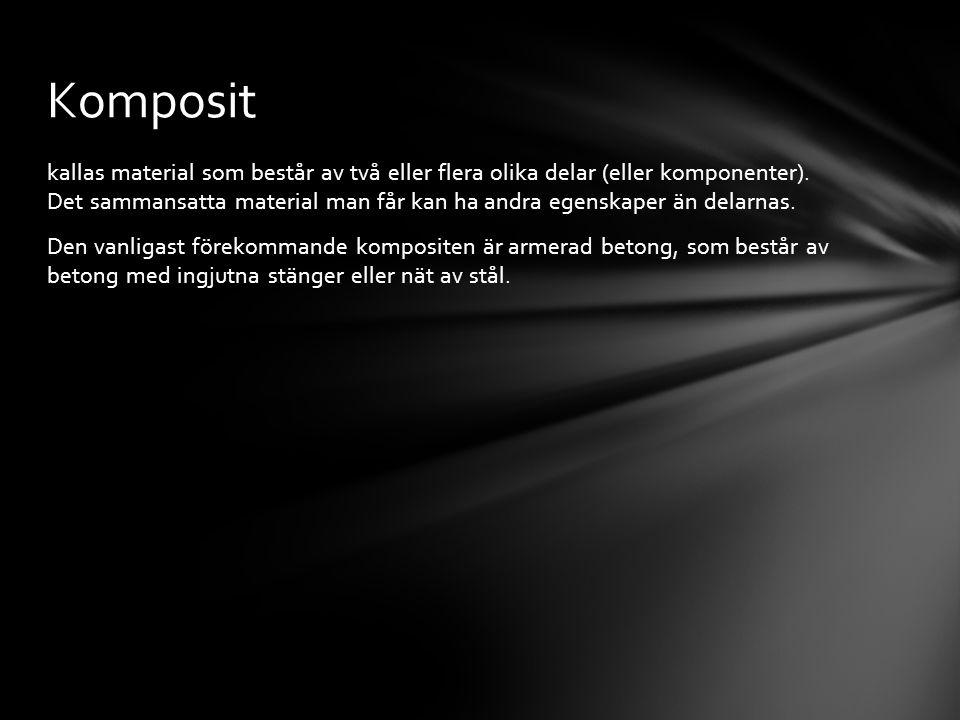 Komposit