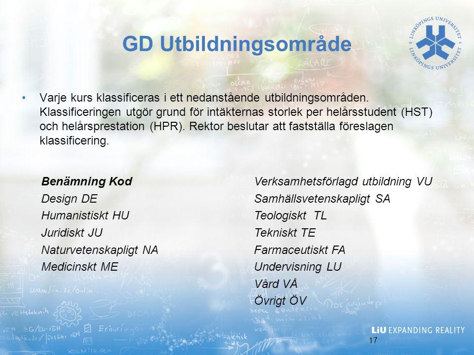 2017-04-05 GD Utbildningsområde.