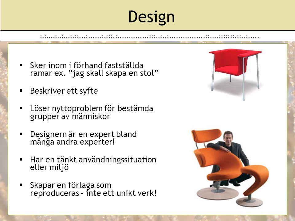 Design :.:....:..:...:.::...:......:.:::.:..............:::..:..:................::....:::::::.::..:.....