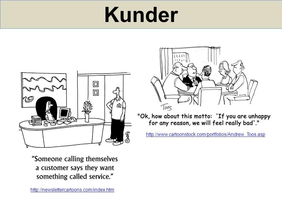 Kunder http://www.cartoonstock.com/portfolios/Andrew_Toos.asp