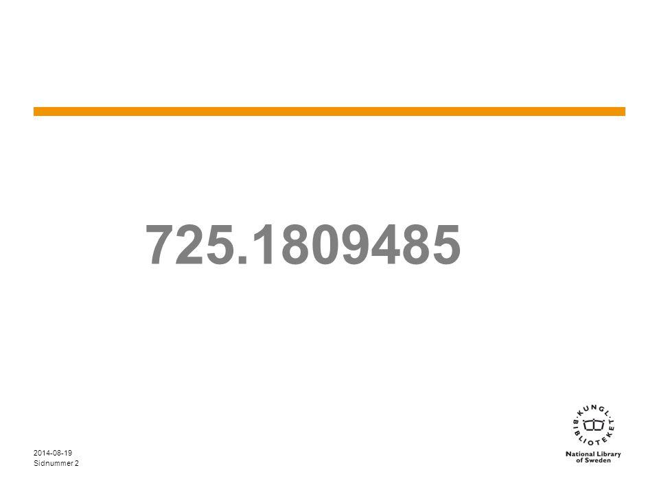 725.1809485 2017-04-05
