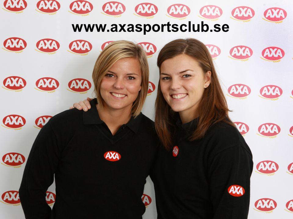 www.axasportsclub.se