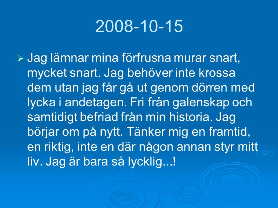 2008-10-15