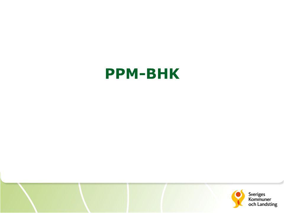 PPM-BHK