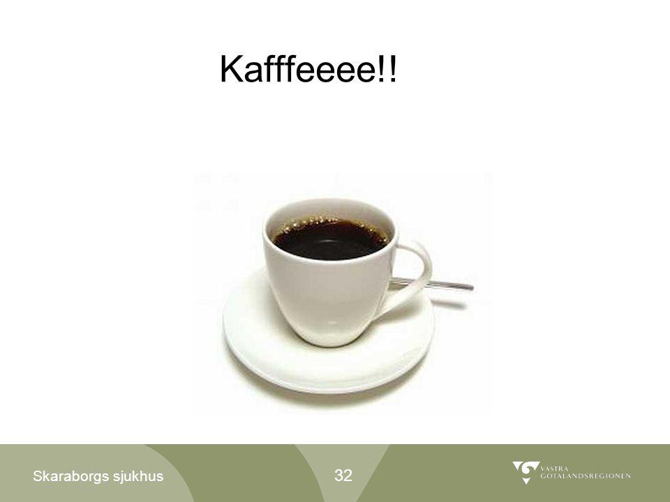 Kafffeeee!! 32