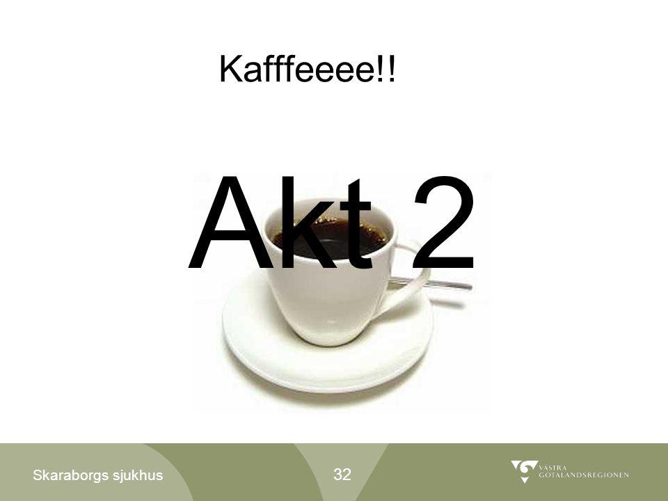 Kafffeeee!! Akt 2 32