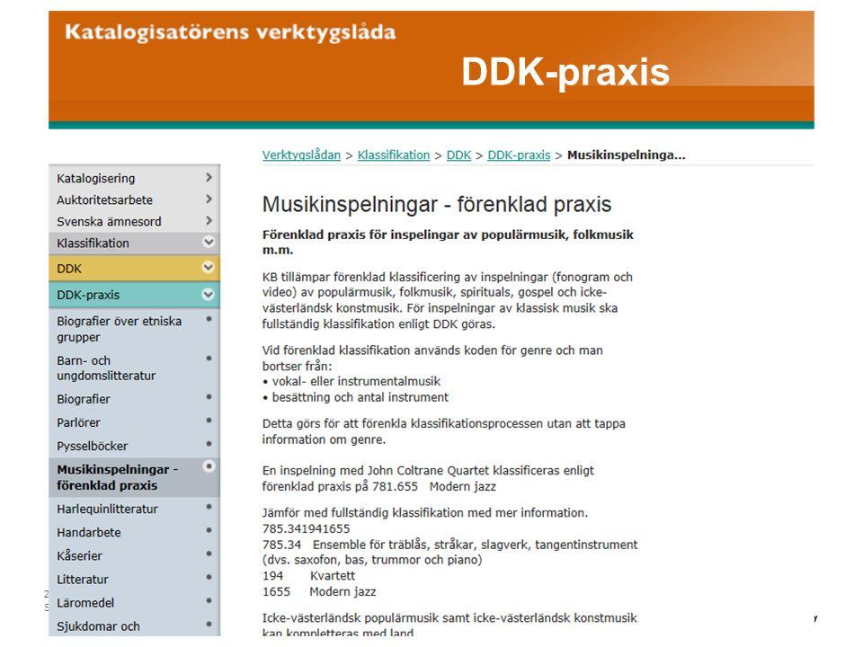 DDK-praxis 2014-04-10