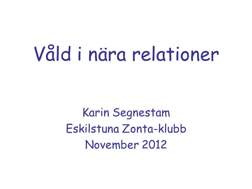 Eskilstuna Zonta-klubb