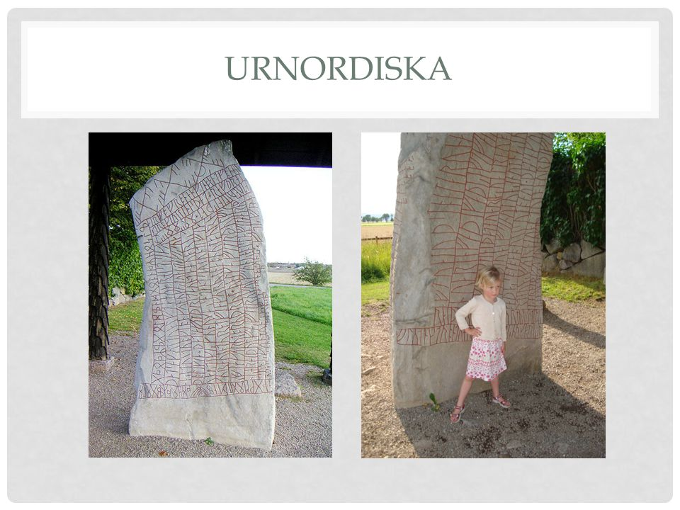 urnordiska