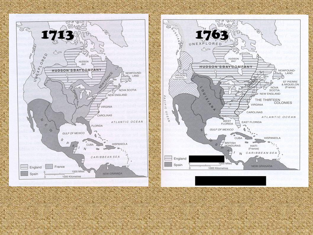 1713 1763