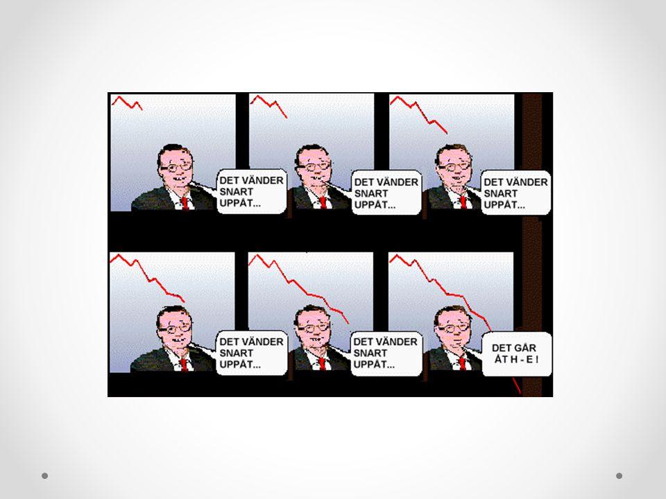 Ekonomirapportering kan ofta kännas så här…