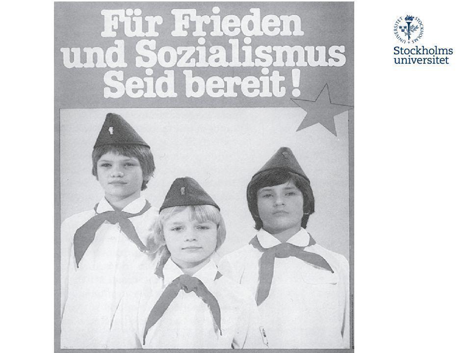 Charlotta Seiler Brylla, Institutionen för baltiska språk, finska och tyska