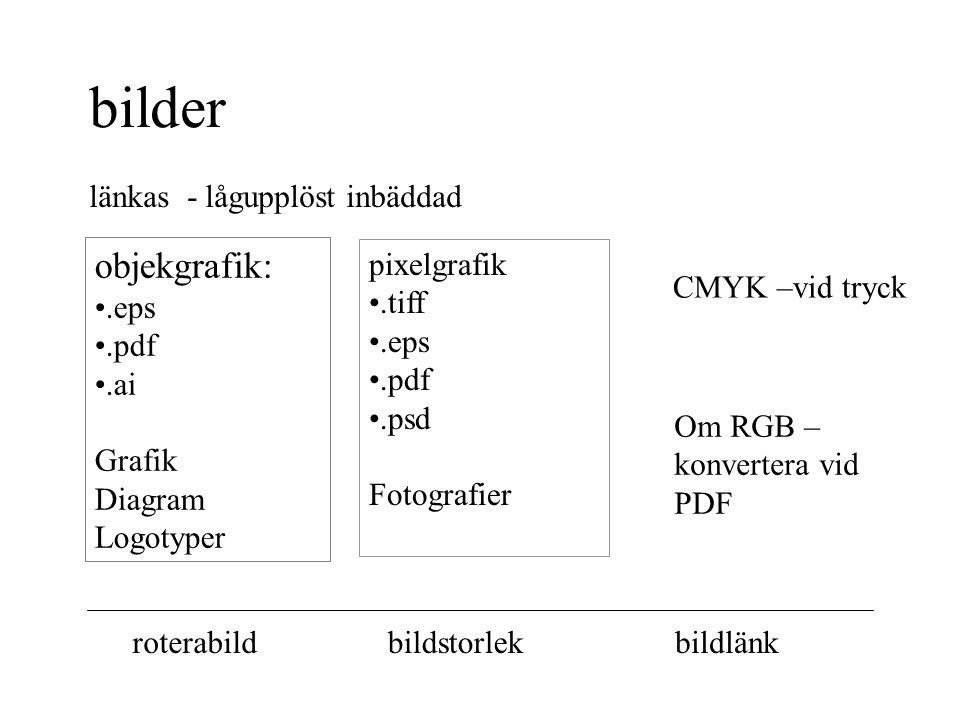 bilder objekgrafik: länkas - lågupplöst inbäddad .eps .pdf .ai Grafik