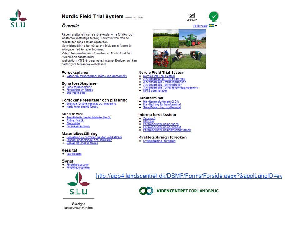 http://app4.landscentret.dk/DBMF/Forms/Forside.aspx http://app4.landscentret.dk/DBMF/Forms/Forside.aspx &applLangID=sv.