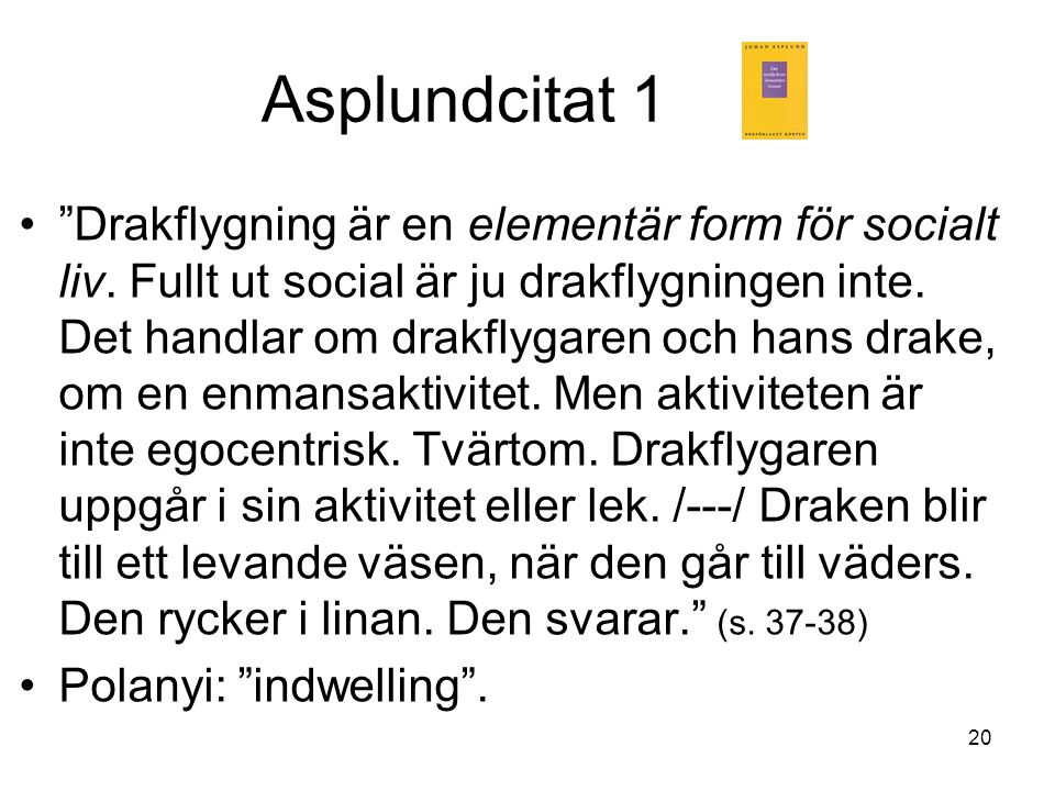 Asplundcitat 1
