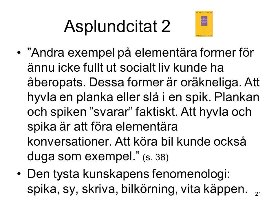 Asplundcitat 2