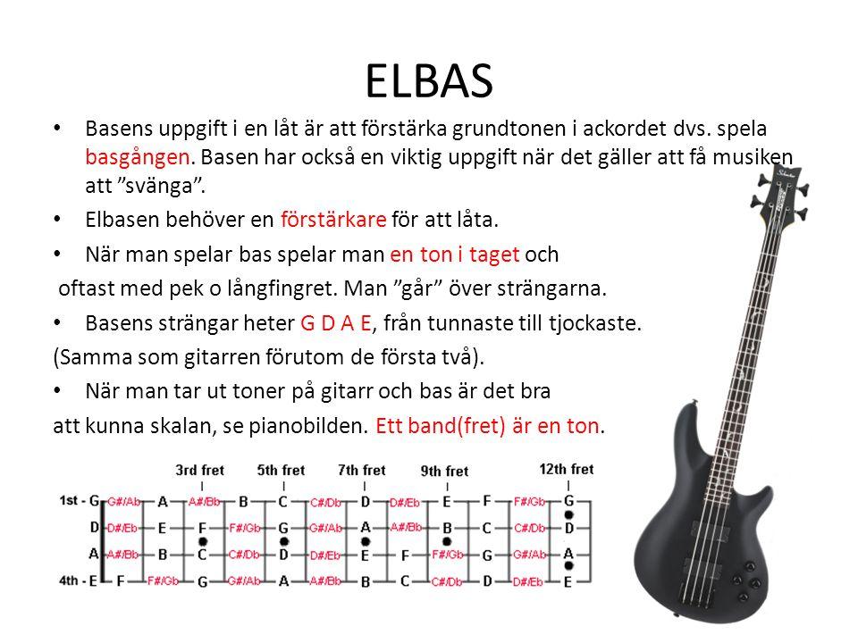 ELBAS