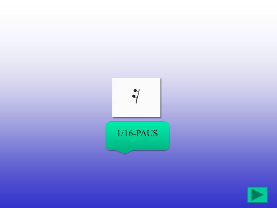 1/16-PAUS