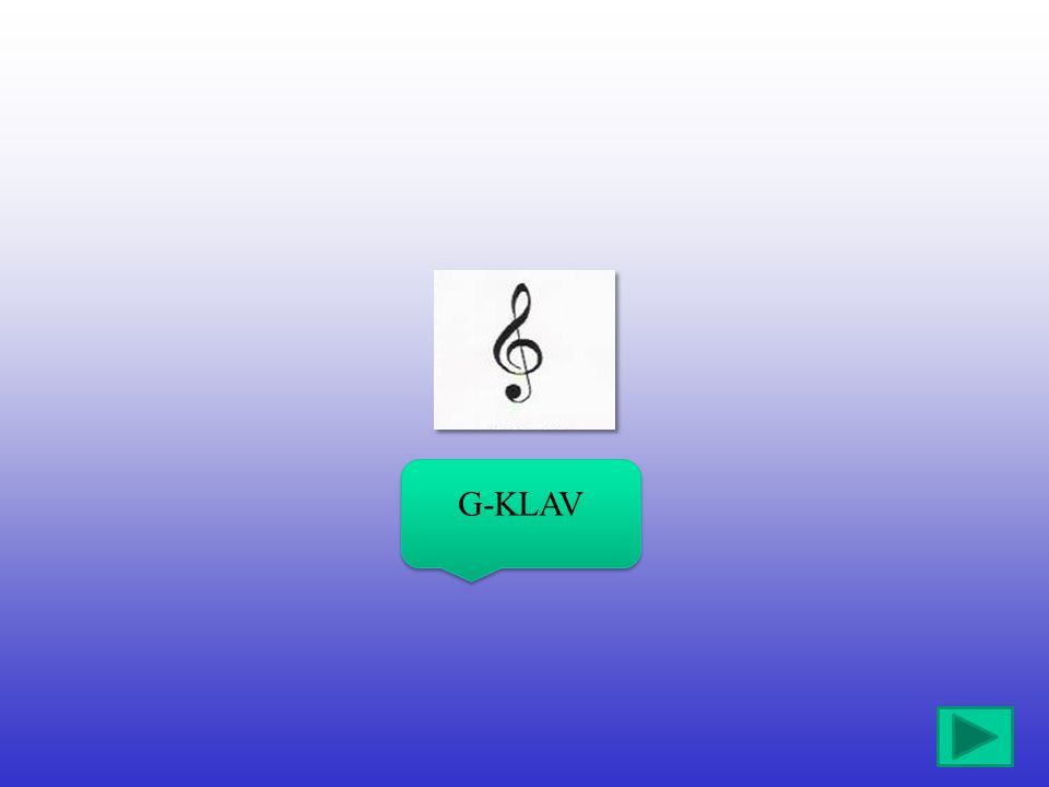 G-KLAV