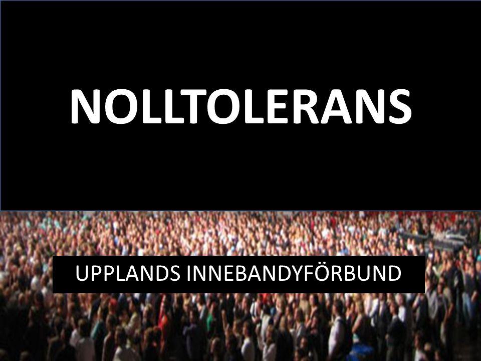 UPPLANDS INNEBANDYFÖRBUND