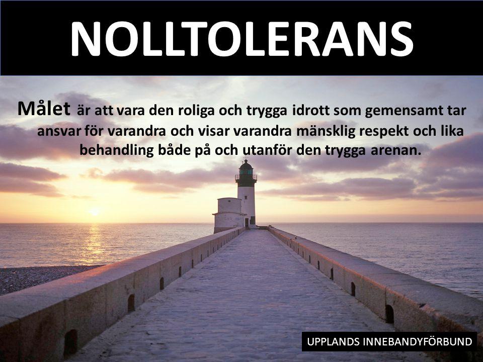 NOLLTOLERANS
