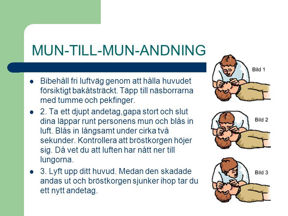 MUN-TILL-MUN-ANDNING