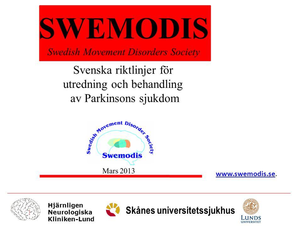 www.swemodis.se.