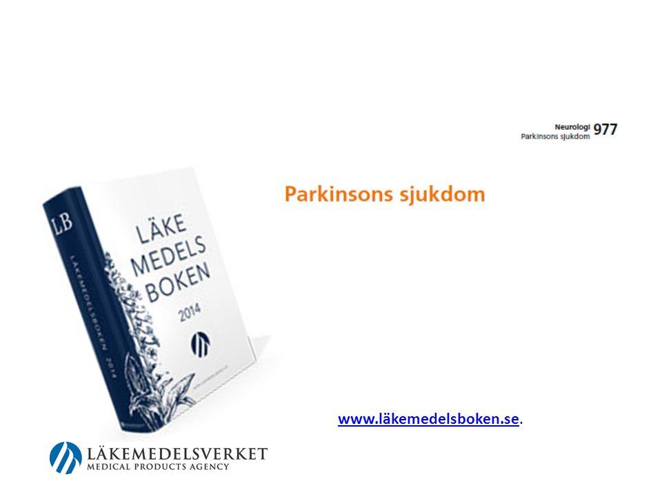 www.läkemedelsboken.se.