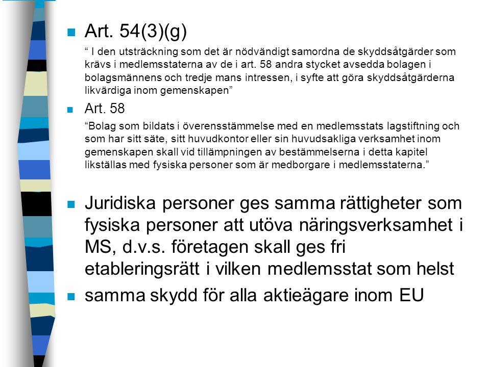 Art. 54(3)(g)