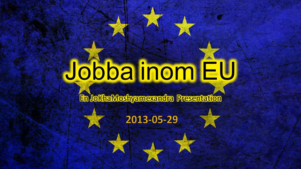 En JoKhaMoshyamexandra Presentation