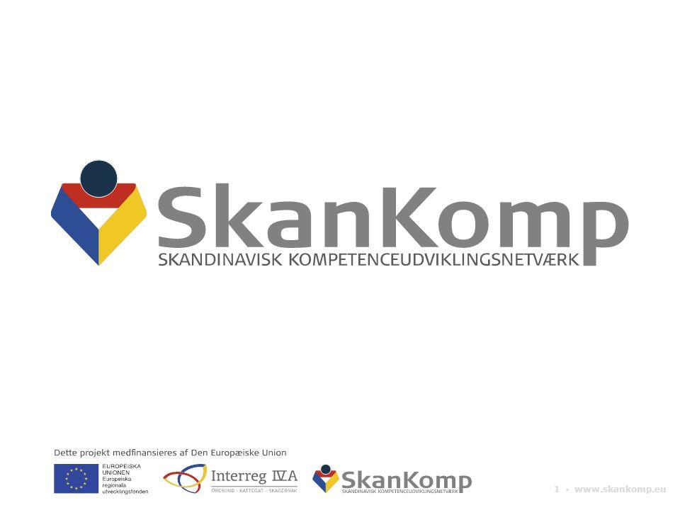 1 ▪ www.skankomp.eu