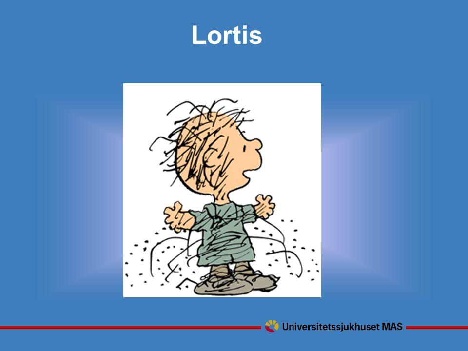 Lortis