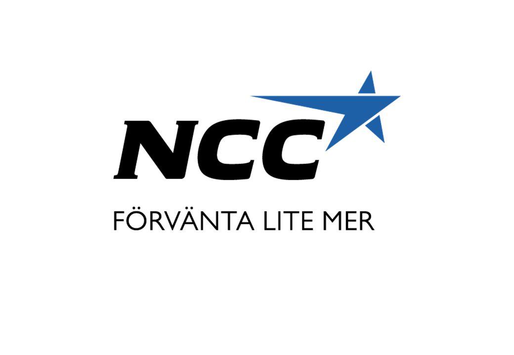 NCC Komplett 2017-04-05.