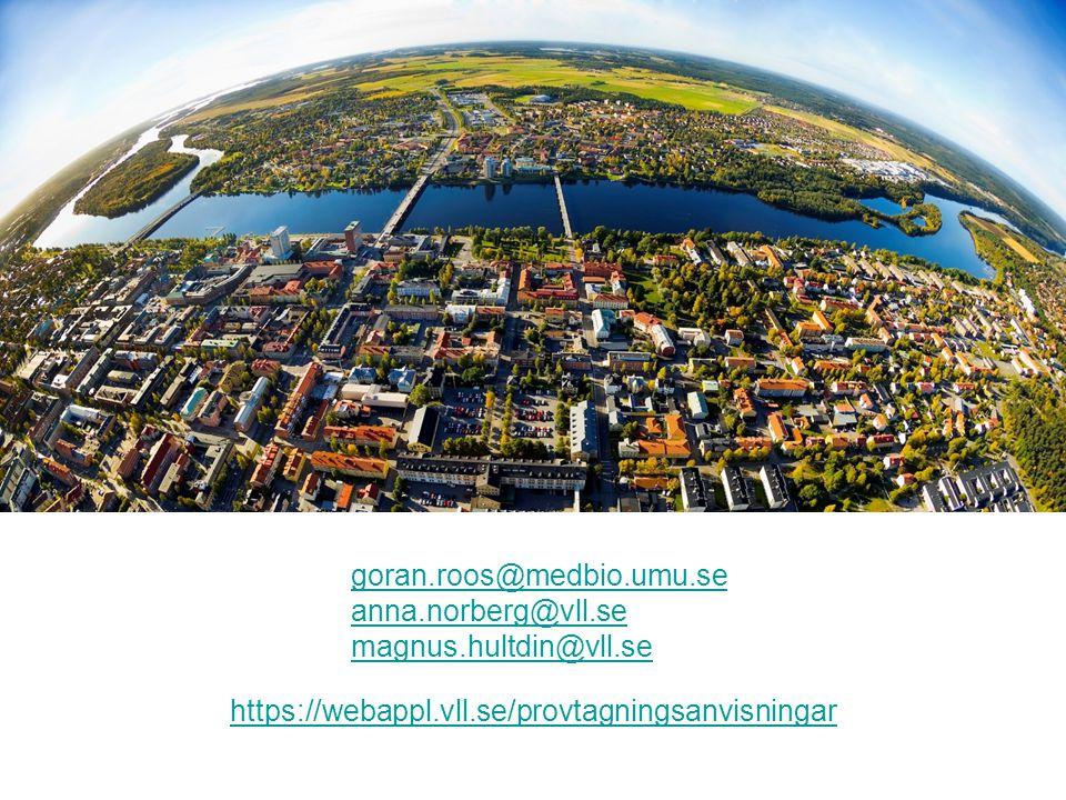 https://webappl.vll.se/provtagningsanvisningar