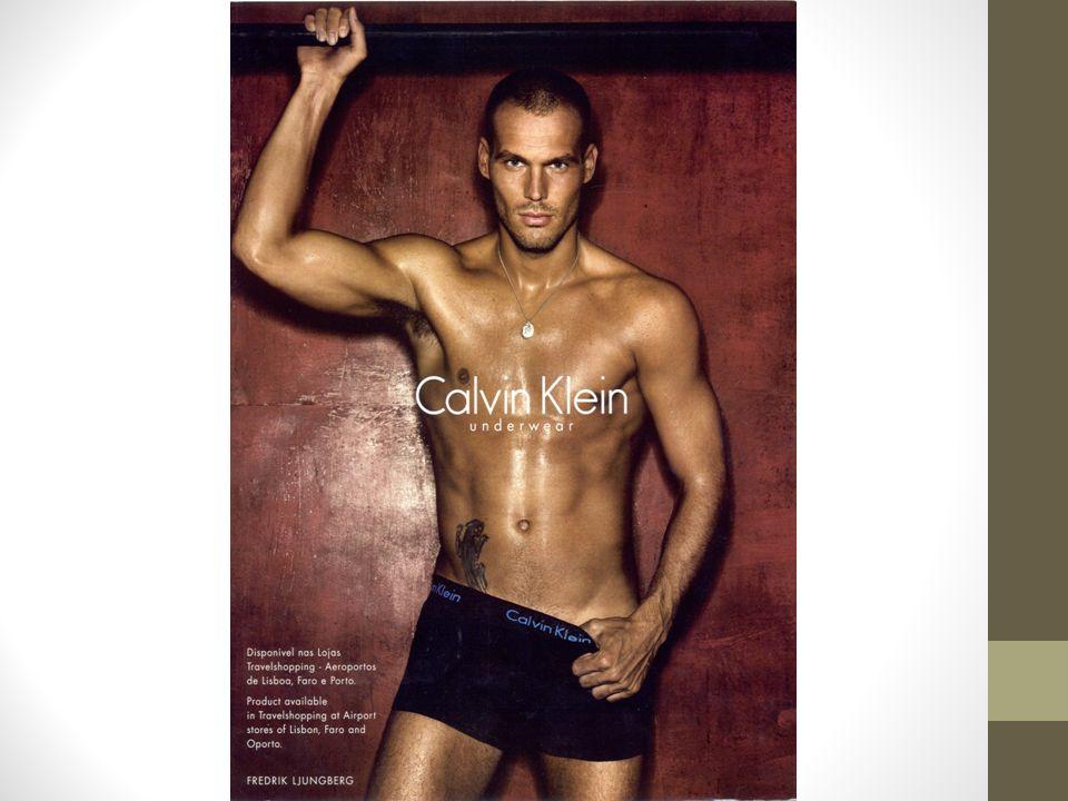 Nu har t.o.m. männen börjat visa underkläder…