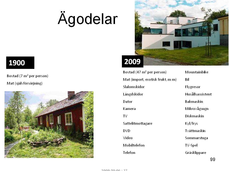 2017-04-05 : 99 Källa, delvis: Naturvårdsverket 99