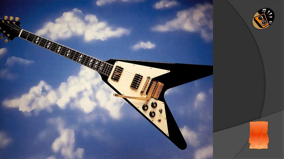 Vems är guran 5 7 6 4 1 2 3 Stevie Ray Vaughan - LittleWing