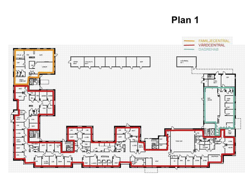 Plan 1 25