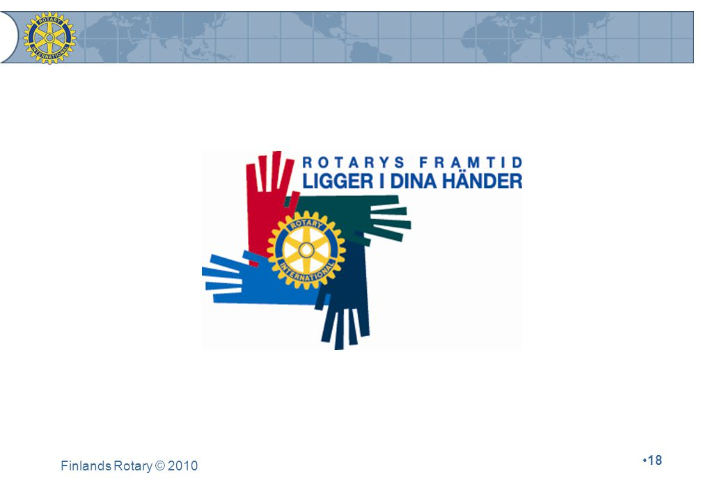 Finlands Rotary © 2010