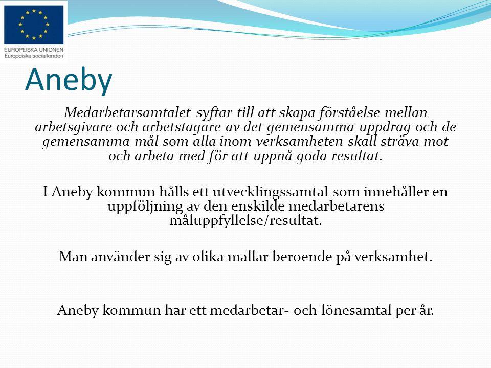 Aneby