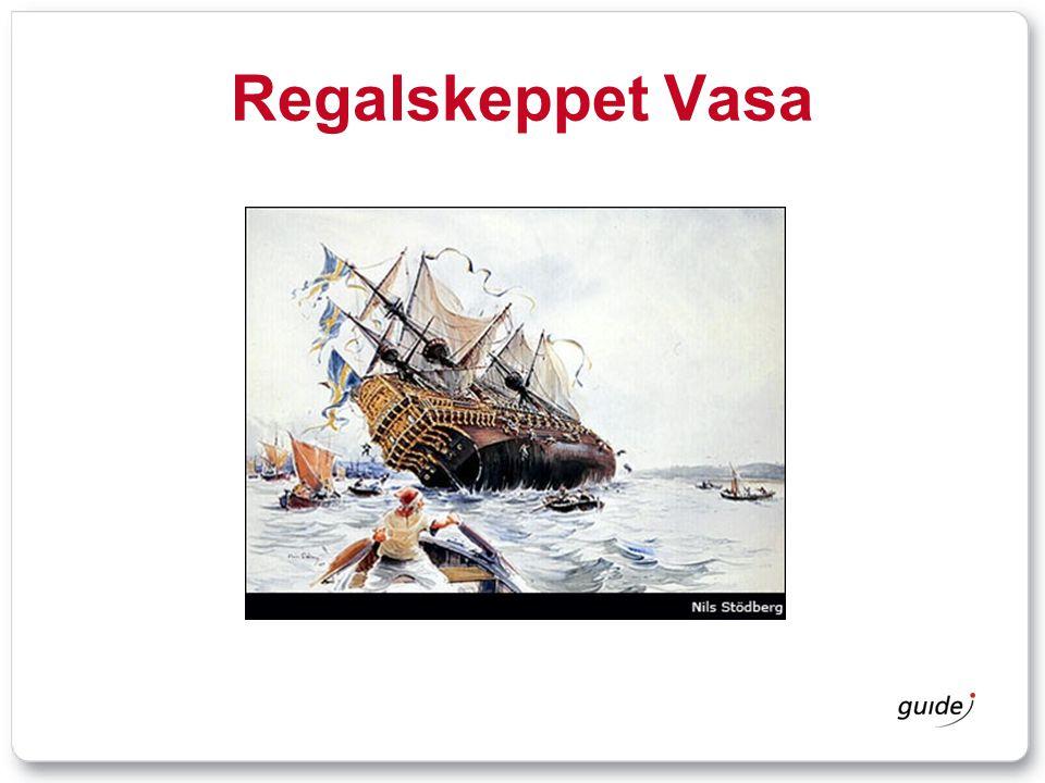 2017-04-05 Regalskeppet Vasa