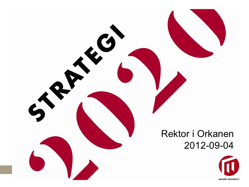Rektor i Orkanen 2012-09-04