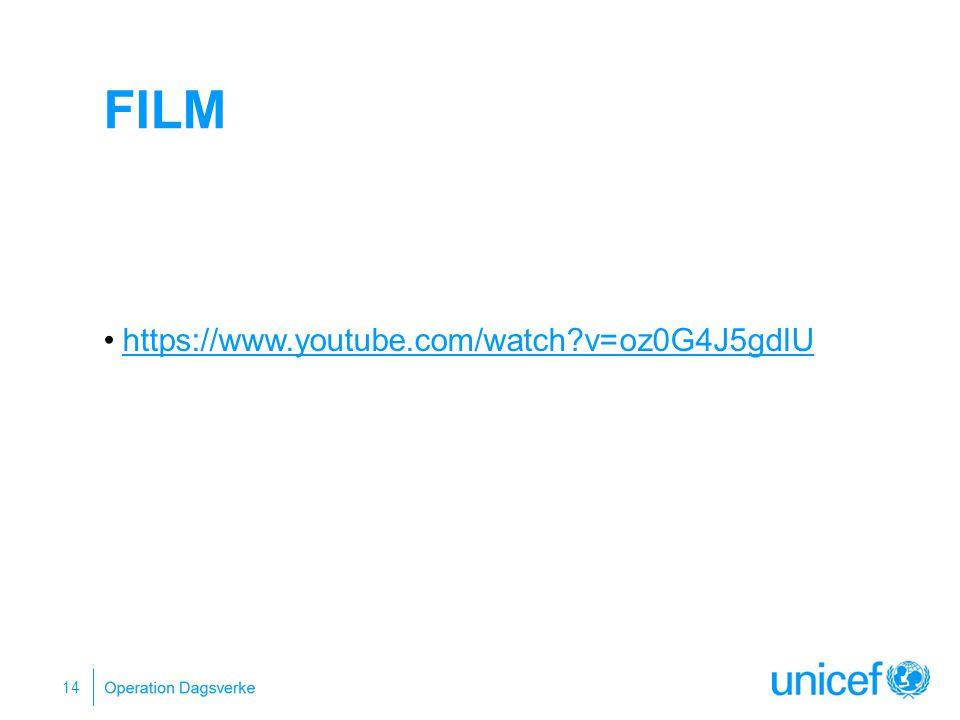 film https://www.youtube.com/watch v=oz0G4J5gdIU