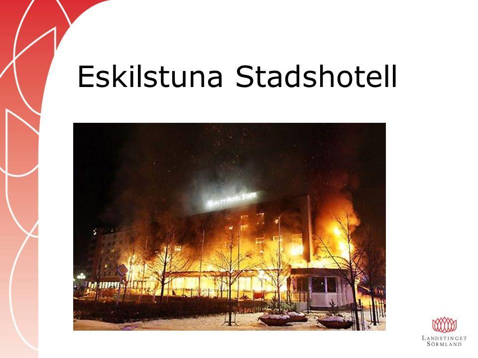 Eskilstuna Stadshotell